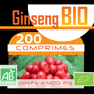 ginseng-rouge-bio-comprimes