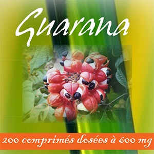 GUARANA-EN-GELULES