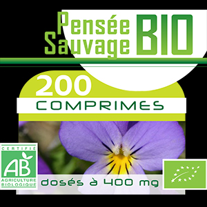 pensee-sauvage-comprimes